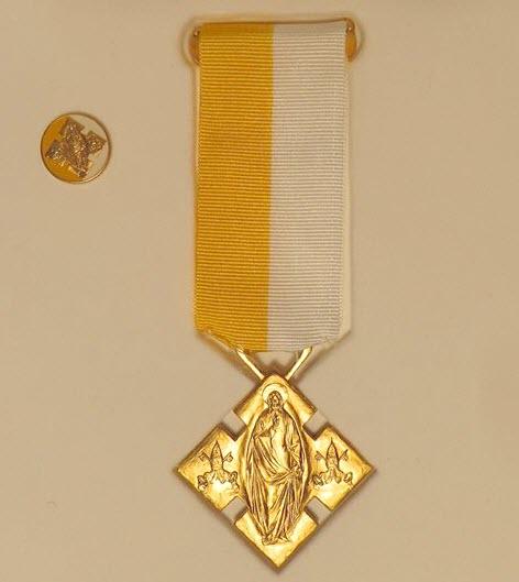 Päpstliche_Medaille_BeneMerenti
